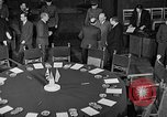 Image of Harry S Truman Potsdam Germany, 1945, second 11 stock footage video 65675052666