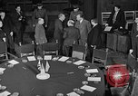 Image of Harry S Truman Potsdam Germany, 1945, second 14 stock footage video 65675052666