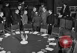Image of Harry S Truman Potsdam Germany, 1945, second 17 stock footage video 65675052666