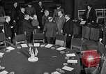 Image of Harry S Truman Potsdam Germany, 1945, second 18 stock footage video 65675052666