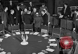 Image of Harry S Truman Potsdam Germany, 1945, second 20 stock footage video 65675052666