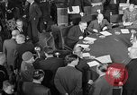 Image of Harry S Truman Potsdam Germany, 1945, second 35 stock footage video 65675052666