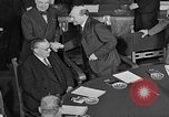 Image of Harry S Truman Potsdam Germany, 1945, second 43 stock footage video 65675052666