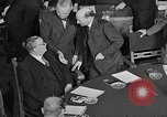 Image of Harry S Truman Potsdam Germany, 1945, second 45 stock footage video 65675052666