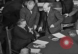 Image of Harry S Truman Potsdam Germany, 1945, second 46 stock footage video 65675052666