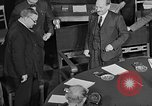 Image of Harry S Truman Potsdam Germany, 1945, second 53 stock footage video 65675052666