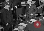 Image of Harry S Truman Potsdam Germany, 1945, second 54 stock footage video 65675052666