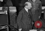 Image of Harry S Truman Potsdam Germany, 1945, second 62 stock footage video 65675052666