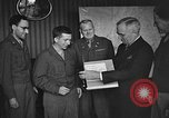 Image of Harry S Truman Potsdam Germany, 1945, second 6 stock footage video 65675052667