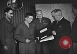 Image of Harry S Truman Potsdam Germany, 1945, second 8 stock footage video 65675052667