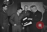 Image of Harry S Truman Potsdam Germany, 1945, second 11 stock footage video 65675052667