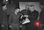 Image of Harry S Truman Potsdam Germany, 1945, second 12 stock footage video 65675052667