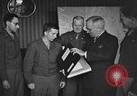 Image of Harry S Truman Potsdam Germany, 1945, second 13 stock footage video 65675052667