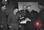 Image of Harry S Truman Potsdam Germany, 1945, second 14 stock footage video 65675052667