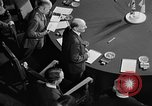 Image of Harry S Truman Potsdam Germany, 1945, second 33 stock footage video 65675052669