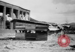 Image of Japanese patients Hiroshima Japan, 1945, second 42 stock footage video 65675052707