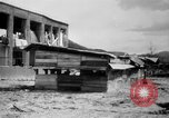 Image of Japanese patients Hiroshima Japan, 1945, second 43 stock footage video 65675052707