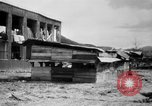 Image of Japanese patients Hiroshima Japan, 1945, second 46 stock footage video 65675052707