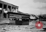 Image of Japanese patients Hiroshima Japan, 1945, second 47 stock footage video 65675052707