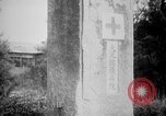 Image of Japanese patients Hiroshima Japan, 1945, second 18 stock footage video 65675052711
