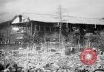 Image of Japanese patients Hiroshima Japan, 1945, second 22 stock footage video 65675052711