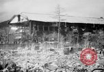 Image of Japanese patients Hiroshima Japan, 1945, second 23 stock footage video 65675052711