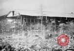 Image of Japanese patients Hiroshima Japan, 1945, second 26 stock footage video 65675052711
