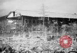Image of Japanese patients Hiroshima Japan, 1945, second 27 stock footage video 65675052711