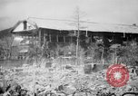Image of Japanese patients Hiroshima Japan, 1945, second 29 stock footage video 65675052711