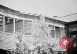 Image of Japanese patients Hiroshima Japan, 1945, second 30 stock footage video 65675052711