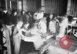 Image of Japanese patients Hiroshima Japan, 1945, second 35 stock footage video 65675052711