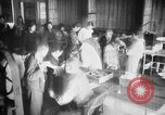 Image of Japanese patients Hiroshima Japan, 1945, second 36 stock footage video 65675052711