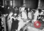 Image of Japanese patients Hiroshima Japan, 1945, second 38 stock footage video 65675052711