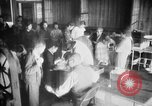 Image of Japanese patients Hiroshima Japan, 1945, second 41 stock footage video 65675052711