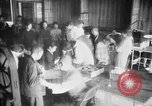 Image of Japanese patients Hiroshima Japan, 1945, second 44 stock footage video 65675052711