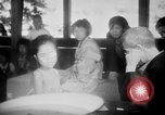 Image of Japanese patients Hiroshima Japan, 1945, second 47 stock footage video 65675052711