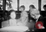 Image of Japanese patients Hiroshima Japan, 1945, second 48 stock footage video 65675052711