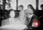Image of Japanese patients Hiroshima Japan, 1945, second 49 stock footage video 65675052711