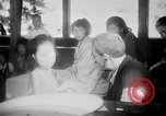 Image of Japanese patients Hiroshima Japan, 1945, second 50 stock footage video 65675052711