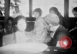 Image of Japanese patients Hiroshima Japan, 1945, second 52 stock footage video 65675052711