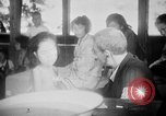 Image of Japanese patients Hiroshima Japan, 1945, second 53 stock footage video 65675052711