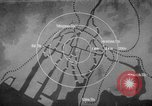 Image of Japanese patients Hiroshima Japan, 1945, second 1 stock footage video 65675052712