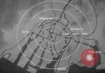 Image of Japanese patients Hiroshima Japan, 1945, second 4 stock footage video 65675052712