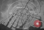 Image of Japanese patients Hiroshima Japan, 1945, second 6 stock footage video 65675052712