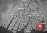 Image of Japanese patients Hiroshima Japan, 1945, second 7 stock footage video 65675052712