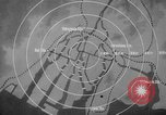 Image of Japanese patients Hiroshima Japan, 1945, second 9 stock footage video 65675052712
