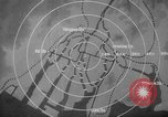 Image of Japanese patients Hiroshima Japan, 1945, second 12 stock footage video 65675052712