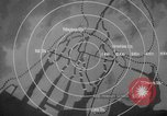 Image of Japanese patients Hiroshima Japan, 1945, second 13 stock footage video 65675052712