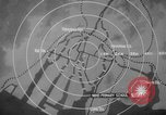 Image of Japanese patients Hiroshima Japan, 1945, second 14 stock footage video 65675052712