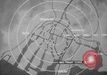 Image of Japanese patients Hiroshima Japan, 1945, second 15 stock footage video 65675052712